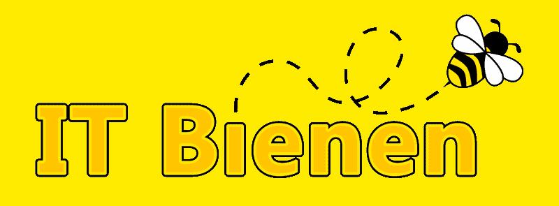 Nachhaltige Webseiten mit den IT Bienen