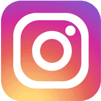 Logo Instagram IT Bienen