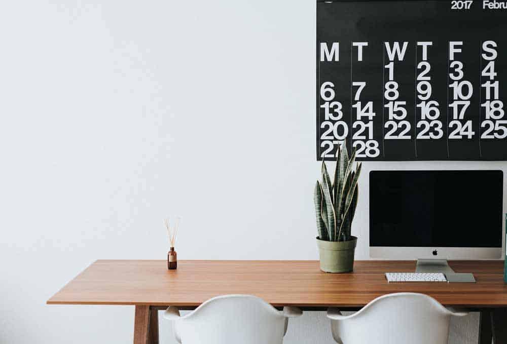 nachhaltige Bürotipps durch secondhand office einrichtungen
