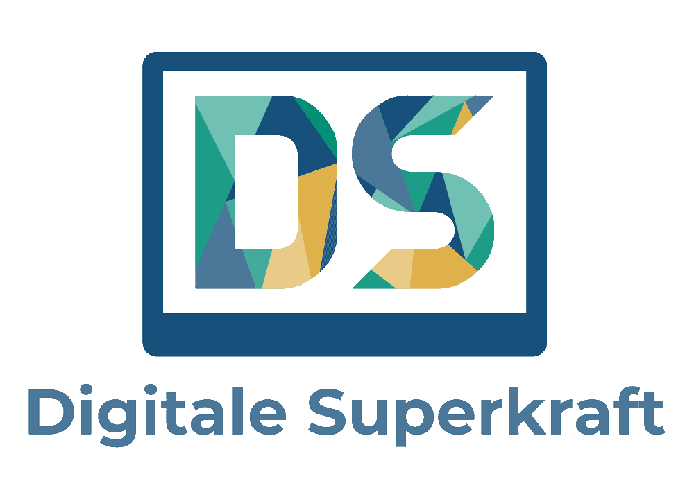 Digitale Superkraft